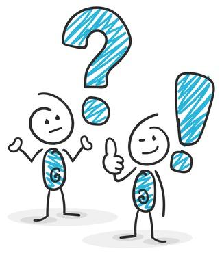 Was ist mymapster?